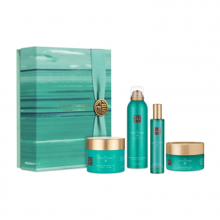 Rituals®  'Karma - Soothing COLLECTION'