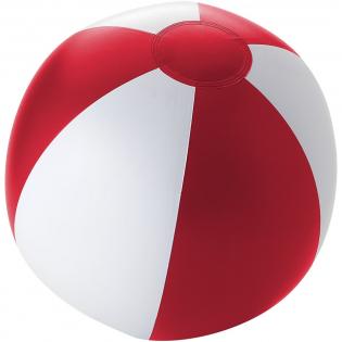 Ballon de plage gonflable, conforme à la norme EN71.