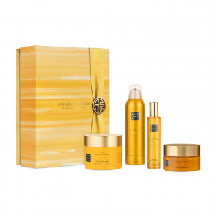 Rituals® 'Happy Buddha - Energising COLLECTION'