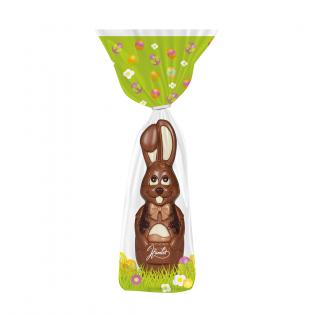 Bugsy Chocolat Rabbit
