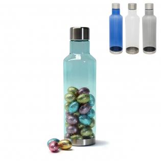 Easter Bottle