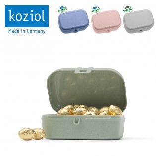 Koziol Organic Midi Box