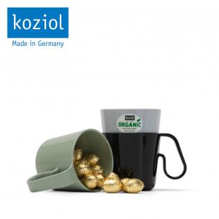 Koziol Organic Mug