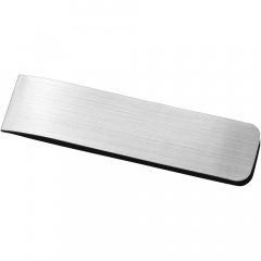 Magnetic page marker ideal to use for marking pages in a file or as a bookmark.