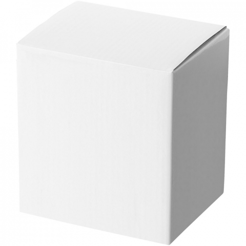 Deze keramische mok met klassiek design heeft een speciale coating voor sublimatie. De mok heeft een gekleurde binnenkant met oor in bijpassende kleur. Vaatwasmachinebestendig volgens EN12875-1 (minimaal 125 wasbeurten) voor alle decoratiemethoden. Capaciteit is 330 ml. Geleverd in wit kartonnen doos.